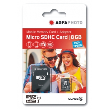 PHOTO-MOBILE CARDS