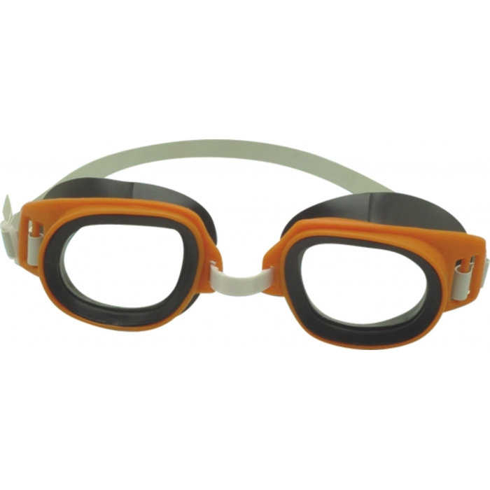JUNIOR GOGGLES 127-1