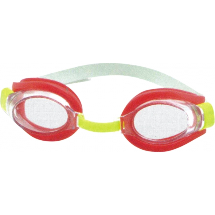 JUNIOR GOGGLES 133