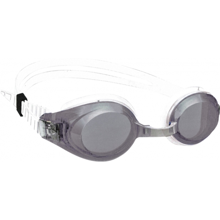 ADULT GOGGLES SILICONE CRYSTAL
