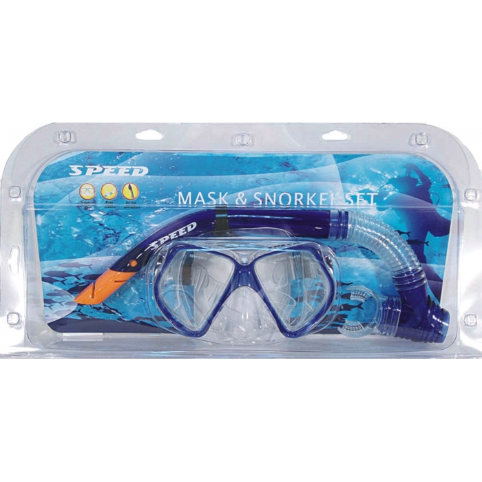 MENS SET 75230 BLISTER
