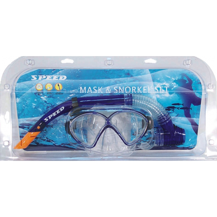 MENS SET 75330 BLISTER