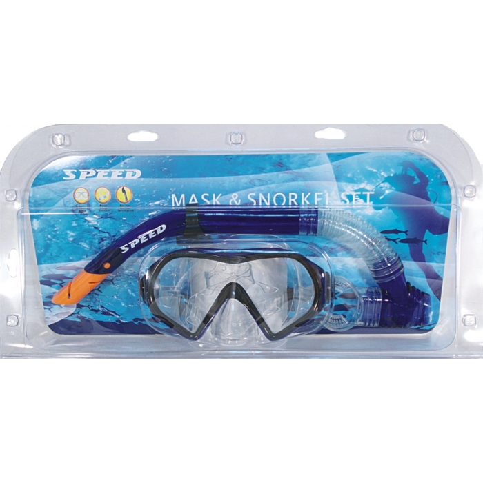 MENS SET 75430 BLISTER