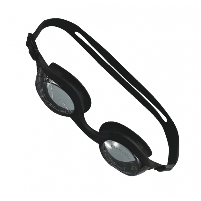 ADULT GOGGLES SILICONE MJ17-419
