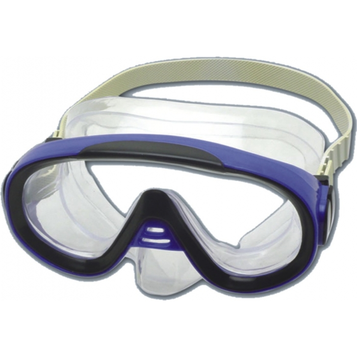 YOUTH MASK PVC 221 POLYBAG