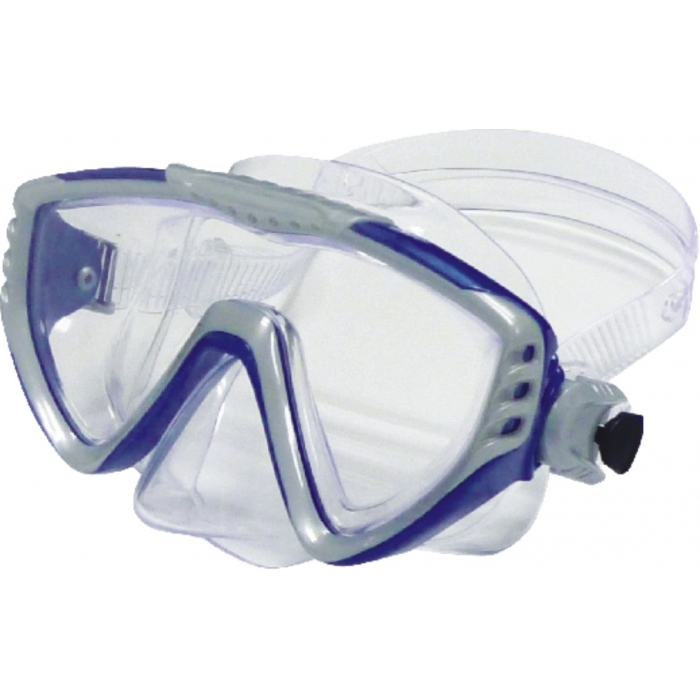YOUTH MASK PVC 318 POLYBAG