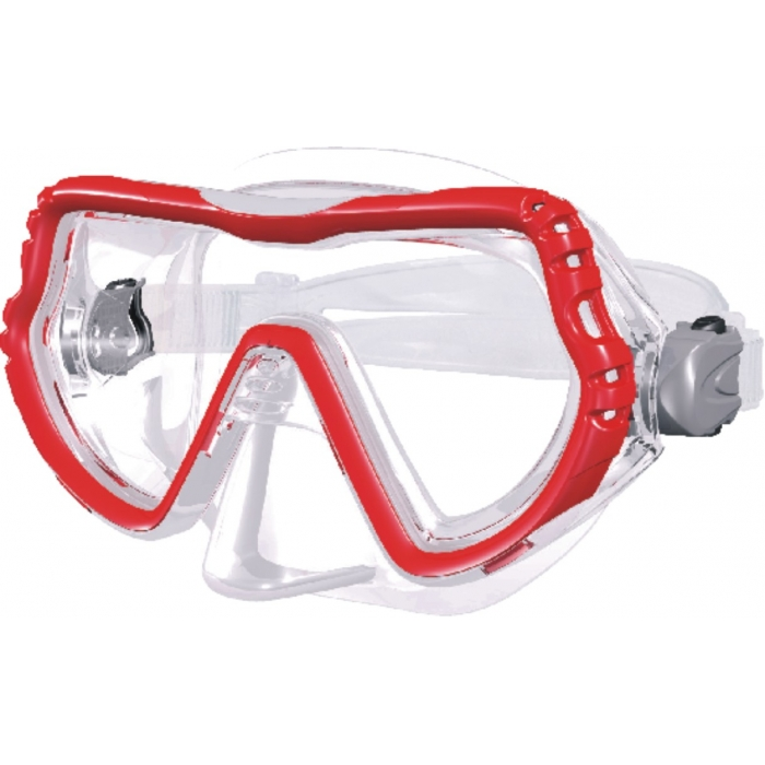 YOUTH MASK PVC 314 POLYBAG
